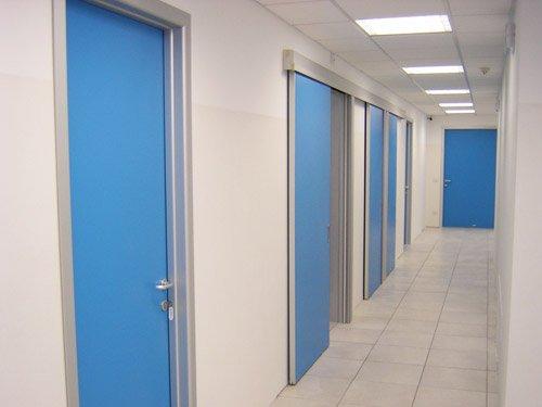 Sliding Doors – Nec Chiusure produce porte per tutte le situazione ...